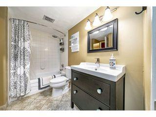 "Photo 17: 204 15265 ROPER Avenue: White Rock Condo for sale in ""WILTSHIRE HOUSE"" (South Surrey White Rock)  : MLS®# R2517242"