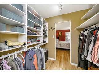 "Photo 21: 204 15265 ROPER Avenue: White Rock Condo for sale in ""WILTSHIRE HOUSE"" (South Surrey White Rock)  : MLS®# R2517242"