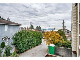 "Photo 28: 204 15265 ROPER Avenue: White Rock Condo for sale in ""WILTSHIRE HOUSE"" (South Surrey White Rock)  : MLS®# R2517242"