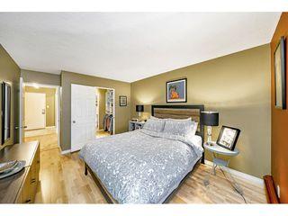 "Photo 19: 204 15265 ROPER Avenue: White Rock Condo for sale in ""WILTSHIRE HOUSE"" (South Surrey White Rock)  : MLS®# R2517242"