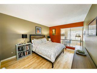 "Photo 18: 204 15265 ROPER Avenue: White Rock Condo for sale in ""WILTSHIRE HOUSE"" (South Surrey White Rock)  : MLS®# R2517242"
