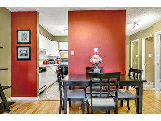"Photo 12: 204 15265 ROPER Avenue: White Rock Condo for sale in ""WILTSHIRE HOUSE"" (South Surrey White Rock)  : MLS®# R2517242"