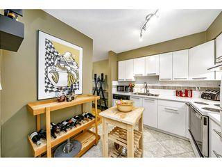 "Photo 13: 204 15265 ROPER Avenue: White Rock Condo for sale in ""WILTSHIRE HOUSE"" (South Surrey White Rock)  : MLS®# R2517242"