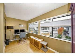 "Photo 22: 204 15265 ROPER Avenue: White Rock Condo for sale in ""WILTSHIRE HOUSE"" (South Surrey White Rock)  : MLS®# R2517242"