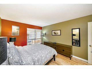 "Photo 20: 204 15265 ROPER Avenue: White Rock Condo for sale in ""WILTSHIRE HOUSE"" (South Surrey White Rock)  : MLS®# R2517242"