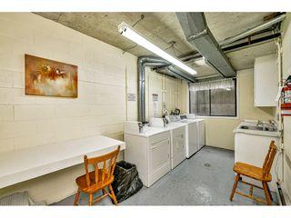"Photo 25: 204 15265 ROPER Avenue: White Rock Condo for sale in ""WILTSHIRE HOUSE"" (South Surrey White Rock)  : MLS®# R2517242"