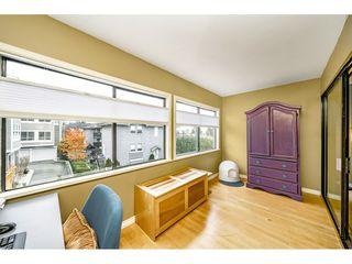 "Photo 24: 204 15265 ROPER Avenue: White Rock Condo for sale in ""WILTSHIRE HOUSE"" (South Surrey White Rock)  : MLS®# R2517242"