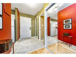 "Photo 4: 204 15265 ROPER Avenue: White Rock Condo for sale in ""WILTSHIRE HOUSE"" (South Surrey White Rock)  : MLS®# R2517242"