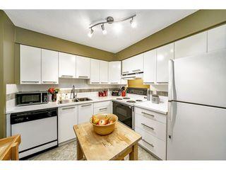 "Photo 14: 204 15265 ROPER Avenue: White Rock Condo for sale in ""WILTSHIRE HOUSE"" (South Surrey White Rock)  : MLS®# R2517242"