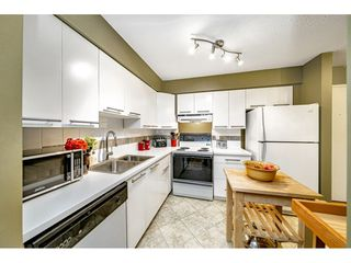 "Photo 15: 204 15265 ROPER Avenue: White Rock Condo for sale in ""WILTSHIRE HOUSE"" (South Surrey White Rock)  : MLS®# R2517242"