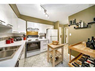 "Photo 16: 204 15265 ROPER Avenue: White Rock Condo for sale in ""WILTSHIRE HOUSE"" (South Surrey White Rock)  : MLS®# R2517242"