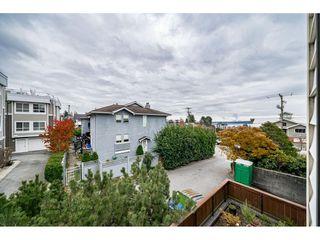"Photo 27: 204 15265 ROPER Avenue: White Rock Condo for sale in ""WILTSHIRE HOUSE"" (South Surrey White Rock)  : MLS®# R2517242"