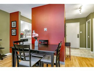 "Photo 11: 204 15265 ROPER Avenue: White Rock Condo for sale in ""WILTSHIRE HOUSE"" (South Surrey White Rock)  : MLS®# R2517242"