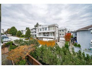 "Photo 26: 204 15265 ROPER Avenue: White Rock Condo for sale in ""WILTSHIRE HOUSE"" (South Surrey White Rock)  : MLS®# R2517242"