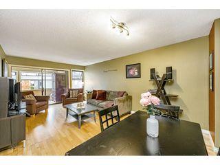 "Photo 6: 204 15265 ROPER Avenue: White Rock Condo for sale in ""WILTSHIRE HOUSE"" (South Surrey White Rock)  : MLS®# R2517242"