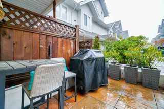 "Photo 29: 10 15432 16A Avenue in Surrey: King George Corridor Townhouse for sale in ""Carlton Court"" (South Surrey White Rock)  : MLS®# R2513955"