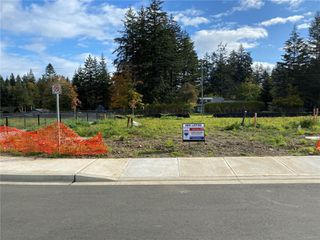 Photo 2: Lt 5 1170 Lazo Rd in : CV Comox (Town of) Land for sale (Comox Valley)  : MLS®# 861109