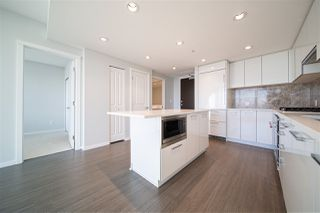 """Photo 8: 3702 6700 DUNBLANE Avenue in Burnaby: Metrotown Condo for sale in """"VITTORIO"""" (Burnaby South)  : MLS®# R2528792"""