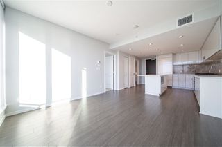 """Photo 6: 3702 6700 DUNBLANE Avenue in Burnaby: Metrotown Condo for sale in """"VITTORIO"""" (Burnaby South)  : MLS®# R2528792"""