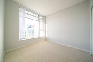 """Photo 14: 3702 6700 DUNBLANE Avenue in Burnaby: Metrotown Condo for sale in """"VITTORIO"""" (Burnaby South)  : MLS®# R2528792"""