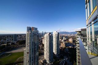 """Photo 18: 3702 6700 DUNBLANE Avenue in Burnaby: Metrotown Condo for sale in """"VITTORIO"""" (Burnaby South)  : MLS®# R2528792"""