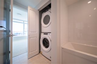 """Photo 16: 3702 6700 DUNBLANE Avenue in Burnaby: Metrotown Condo for sale in """"VITTORIO"""" (Burnaby South)  : MLS®# R2528792"""