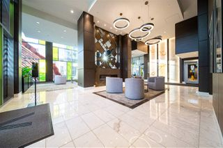 """Photo 2: 3702 6700 DUNBLANE Avenue in Burnaby: Metrotown Condo for sale in """"VITTORIO"""" (Burnaby South)  : MLS®# R2528792"""