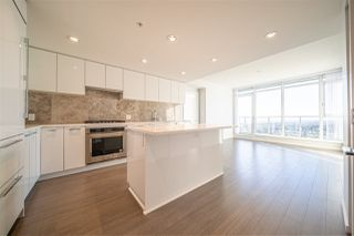"""Photo 3: 3702 6700 DUNBLANE Avenue in Burnaby: Metrotown Condo for sale in """"VITTORIO"""" (Burnaby South)  : MLS®# R2528792"""