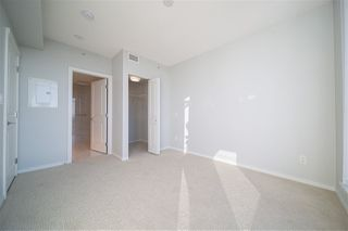 """Photo 10: 3702 6700 DUNBLANE Avenue in Burnaby: Metrotown Condo for sale in """"VITTORIO"""" (Burnaby South)  : MLS®# R2528792"""