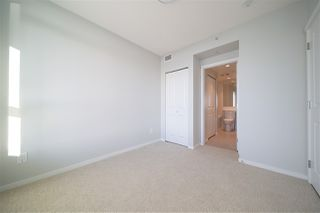 """Photo 15: 3702 6700 DUNBLANE Avenue in Burnaby: Metrotown Condo for sale in """"VITTORIO"""" (Burnaby South)  : MLS®# R2528792"""