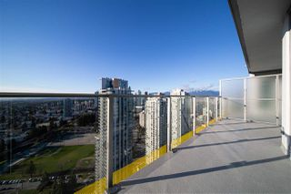 """Photo 17: 3702 6700 DUNBLANE Avenue in Burnaby: Metrotown Condo for sale in """"VITTORIO"""" (Burnaby South)  : MLS®# R2528792"""