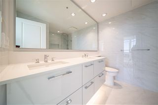 """Photo 11: 3702 6700 DUNBLANE Avenue in Burnaby: Metrotown Condo for sale in """"VITTORIO"""" (Burnaby South)  : MLS®# R2528792"""