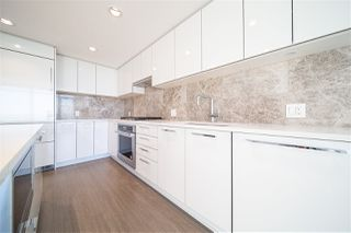 """Photo 5: 3702 6700 DUNBLANE Avenue in Burnaby: Metrotown Condo for sale in """"VITTORIO"""" (Burnaby South)  : MLS®# R2528792"""