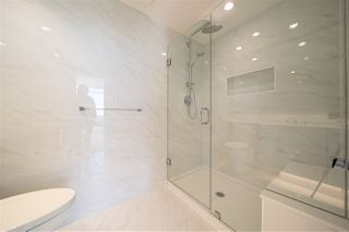 """Photo 13: 3702 6700 DUNBLANE Avenue in Burnaby: Metrotown Condo for sale in """"VITTORIO"""" (Burnaby South)  : MLS®# R2528792"""