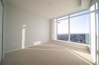 """Photo 9: 3702 6700 DUNBLANE Avenue in Burnaby: Metrotown Condo for sale in """"VITTORIO"""" (Burnaby South)  : MLS®# R2528792"""