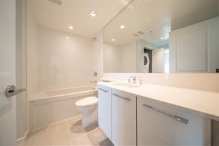"""Photo 12: 3702 6700 DUNBLANE Avenue in Burnaby: Metrotown Condo for sale in """"VITTORIO"""" (Burnaby South)  : MLS®# R2528792"""