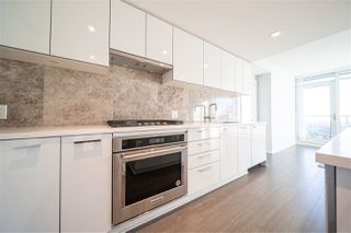 """Photo 4: 3702 6700 DUNBLANE Avenue in Burnaby: Metrotown Condo for sale in """"VITTORIO"""" (Burnaby South)  : MLS®# R2528792"""