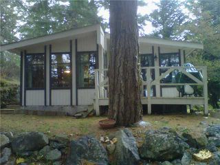 Photo 10: 4399 MARTIN Road in No City Value: Pender Harbour Egmont House for sale (Sunshine Coast)  : MLS®# V922205