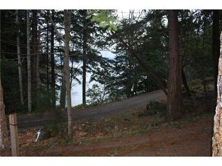 Photo 8: 4399 MARTIN Road in No City Value: Pender Harbour Egmont House for sale (Sunshine Coast)  : MLS®# V922205