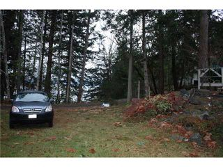 Photo 9: 4399 MARTIN Road in No City Value: Pender Harbour Egmont House for sale (Sunshine Coast)  : MLS®# V922205