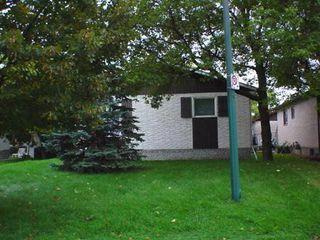 Main Photo: 22 1/2 Abbotsford Street: Residential for sale (St. Vital)  : MLS®# 2311606
