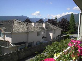 Photo 27: 2 BEDROOM WITH GORGEOUS MOUNTAIN VIEW!