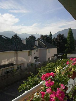 Photo 26: 2 BEDROOM WITH GORGEOUS MOUNTAIN VIEW!