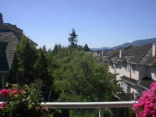 Photo 24: 2 BEDROOM WITH GORGEOUS MOUNTAIN VIEW!