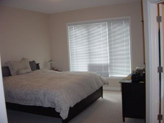 Photo 8: #306, 9819 - 96 A STREET: House for sale (Cloverdale)