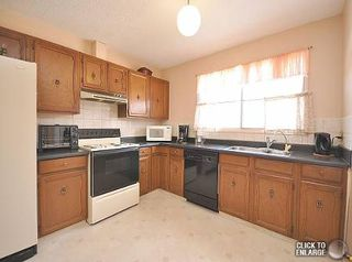Photo 6: 39 STACEY BAY in Winnipeg: Residential for sale (Valley Gardens)  : MLS®# 1105614