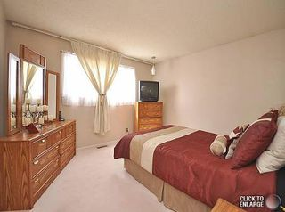 Photo 7: 39 STACEY BAY in Winnipeg: Residential for sale (Valley Gardens)  : MLS®# 1105614