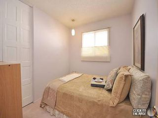 Photo 10: 39 STACEY BAY in Winnipeg: Residential for sale (Valley Gardens)  : MLS®# 1105614