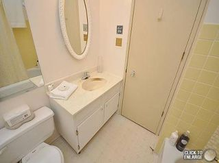 Photo 11: 39 STACEY BAY in Winnipeg: Residential for sale (Valley Gardens)  : MLS®# 1105614