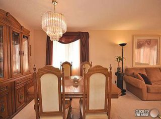 Photo 5: 39 STACEY BAY in Winnipeg: Residential for sale (Valley Gardens)  : MLS®# 1105614